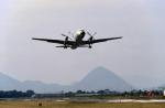 Gambardierさんが、旧高松空港で撮影した全日空 YS-11A-213の航空フォト(写真)