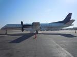 kohei787さんが、ウィチタ・ミッド・コンティエント空港で撮影したメレグラス 2000の航空フォト(写真)