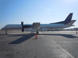 ウィチタ・ミッド・コンティエント空港 - Wichita Mid-Continent Airport [ICT/KICT]で撮影されたウィチタ・ミッド・コンティエント空港 - Wichita Mid-Continent Airport [ICT/KICT]の航空機写真