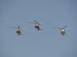 FY1030さんが、松戸駐屯地で撮影した海上自衛隊 SH-60Jの航空フォト(写真)