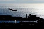 おにYさんが、松山空港で撮影したジェイ・エア CL-600-2B19 Regional Jet CRJ-200ERの航空フォト(写真)