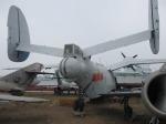 TAOTAOさんが、青島流亭国際空港で撮影した中国人民解放軍 海軍 Be-6の航空フォト(写真)