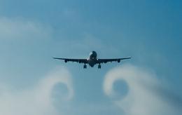 成田国際空港 - Narita International Airport [NRT/RJAA]で撮影されたスイスインターナショナルエアラインズ - Swiss International Air Lines [LX/SWR]の航空機写真