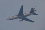 RUSSIANSKIさんが、シャージャラル国際空港で撮影したビーマン・バングラデシュ航空 DC-10-30の航空フォト(飛行機 写真・画像)
