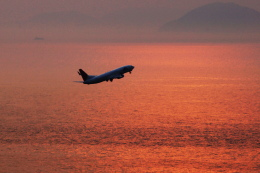 bakabon-icさんが、松山空港で撮影したJALエクスプレス 737-846の航空フォト(写真)
