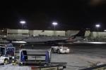 uhfxさんが、ロサンゼルス国際空港で撮影したデルタ航空 737-832の航空フォト(飛行機 写真・画像)
