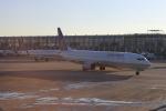 uhfxさんが、オヘア国際空港で撮影したユナイテッド航空 737-924/ERの航空フォト(飛行機 写真・画像)
