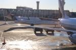 uhfxさんが、オヘア国際空港で撮影したチャウタクワ・エアラインズ ERJ-145LRの航空フォト(飛行機 写真・画像)