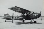 TKOさんが、高遊原分屯地で撮影した陸上自衛隊 L-19A Bird Dog (305A)の航空フォト(写真)