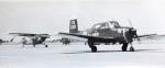 TKOさんが、高遊原分屯地で撮影した陸上自衛隊 LM-1の航空フォト(写真)