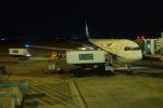 ORGN-Gさんが、タンソンニャット国際空港で撮影した全日空 767-381/ERの航空フォト(写真)