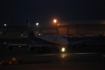 SHOさんが、那覇空港で撮影した全日空 747-481(D)の航空フォト(飛行機 写真・画像)