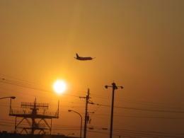 motosabuさんが、松山空港で撮影した日本エアコミューター 340Bの航空フォト(写真)