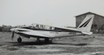 TKOさんが、大分空港で撮影した日本飛行連盟 PA-30 Twin Comanche Bの航空フォト(写真)