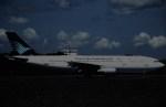 tassさんが、成田国際空港で撮影したガルーダ・インドネシア航空 A300B4-220FFの航空フォト(飛行機 写真・画像)