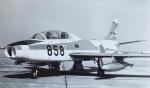 TKOさんが、新田原基地で撮影した航空自衛隊 T-1Bの航空フォト(飛行機 写真・画像)