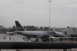 uhfxさんが、オーランド国際空港で撮影したシルバー・エアウェイズ 340Bの航空フォト(飛行機 写真・画像)