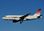 トゥールーズ・ブラニャック空港 - Toulouse-Blagnac Airport [TLS/LFBO]で撮影されたコムラックス・バーレーン - Comlux Bahrainの航空機写真