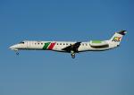 トゥールーズ・ブラニャック空港 - Toulouse-Blagnac Airport [TLS/LFBO]で撮影されたポルトガリア航空 - Portugalia [NI/PGA]の航空機写真