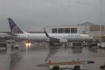 uhfxさんが、オーランド国際空港で撮影したユナイテッド航空 737-924/ERの航空フォト(飛行機 写真・画像)