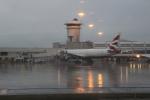 uhfxさんが、オーランド国際空港で撮影したブリティッシュ・エアウェイズ 777-236/ERの航空フォト(飛行機 写真・画像)