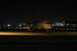 uhfxさんが、ロサンゼルス国際空港で撮影したエア・カナダ・エクスプレス ERJ-170-200 SU (ERJ-175SU)の航空フォト(飛行機 写真・画像)