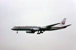 Gambardierさんが、伊丹空港で撮影した日本航空 DC-8-62の航空フォト(写真)
