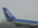 わたくんさんが、福岡空港で撮影した全日空 747-481(D)の航空フォト(写真)
