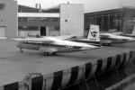 apphgさんが、羽田空港で撮影した日本国内航空 N262A-14の航空フォト(写真)