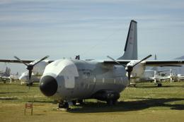 デビスモンサン空軍基地 - Davis-Monthan Air Force Base [DMA/KDMA]で撮影されたデビスモンサン空軍基地 - Davis-Monthan Air Force Base [DMA/KDMA]の航空機写真