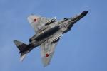 take_2014さんが、新田原基地で撮影した航空自衛隊の航空フォト(飛行機 写真・画像)