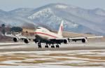 函館空港 - Hakodate Airport [HKD/RJCH]で撮影された航空自衛隊 - Japan Air Self-Defense Forceの航空機写真