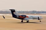 Dojalanaさんが、函館空港で撮影したウェルズ・ファーゴ・バンク・ノースウェスト Gulfstream Aerospaceの航空フォト(写真)
