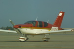 rjnsphotoclub-No.07さんが、静岡空港で撮影した日本個人所有 TB-10 Tobagoの航空フォト(飛行機 写真・画像)