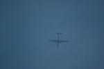 rjnsphotoclub-No.07さんが、静岡空港で撮影した航空自衛隊 YS-11の航空フォト(写真)