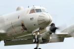 take_2014さんが、厚木飛行場で撮影した海上自衛隊 P-3Cの航空フォト(写真)