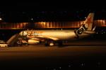 アイスコーヒーさんが、成田国際空港で撮影したジェットスター・ジャパン A320-232の航空フォト(写真)