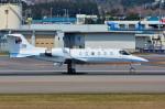 Dojalanaさんが、函館空港で撮影した中日新聞社 31Aの航空フォト(飛行機 写真・画像)
