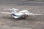 Y-Kenzoさんが、ハリム・ペルダナクスマ国際空港で撮影したスシ・エアー P.180 Avanti IIの航空フォト(写真)