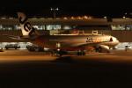 アイスコーヒーさんが、成田国際空港で撮影したジェットスター A330-202の航空フォト(飛行機 写真・画像)