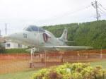 わたくんさんが、岩国空港で撮影したアメリカ海兵隊 Douglasの航空フォト(写真)