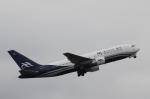 成田国際空港 - Narita International Airport [NRT/RJAA]で撮影されたアジアン・エア - Asian Air [BN/DEX]の航空機写真