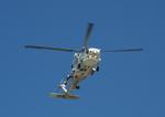 T.Sazenさんが、--で撮影した海上自衛隊の航空フォト(写真)