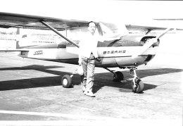 航空フォト:JA3203 日本国内航空 150