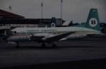 tassさんが、スカルノハッタ国際空港で撮影したBOURQ INDONESIAの航空フォト(飛行機 写真・画像)