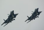 rjnsphotoclub-No.07さんが、静浜飛行場で撮影した航空自衛隊 F-15J Eagleの航空フォト(飛行機 写真・画像)