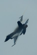 rjnsphotoclub-No.07さんが、静浜飛行場で撮影した航空自衛隊 F-2Aの航空フォト(飛行機 写真・画像)