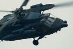 rjnsphotoclub-No.07さんが、静浜飛行場で撮影した航空自衛隊 UH-60Jの航空フォト(飛行機 写真・画像)