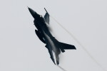 take_2014さんが、静浜飛行場で撮影した航空自衛隊 F-2Aの航空フォト(写真)