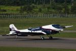 KAWAIさんが、新千歳空港で撮影したSPECTREM AIRの航空フォト(写真)